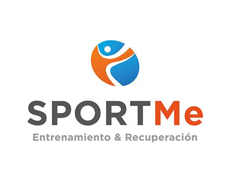 SportMe