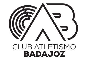 Club Deportivo Atletismo de Badajoz