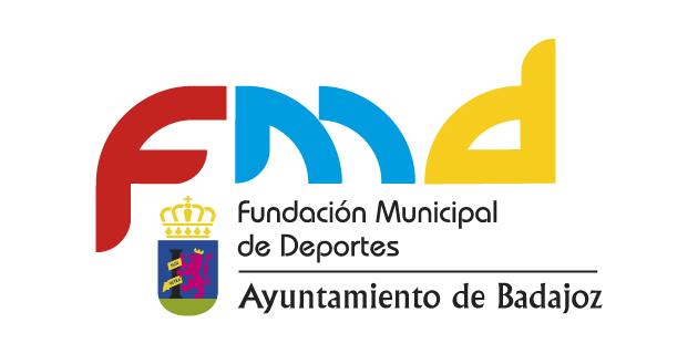 Fundación Municipal de Deportes del Ayuntamiento de Badajoz