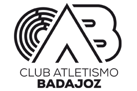 logo . small