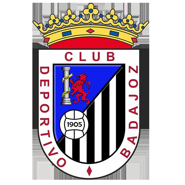 Club Deportivo Badajoz